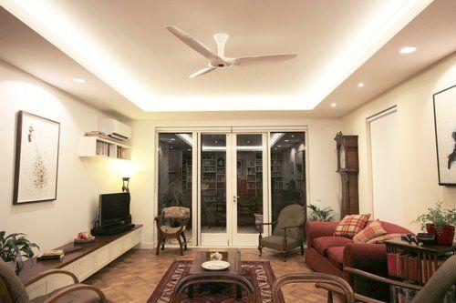 false ceiling partition design (2)