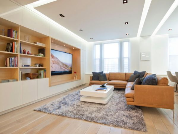 false ceiling partition design (5)