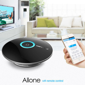 smart home devices and system design and implementation for home and offices (10)