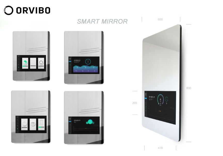 smart home devices and system design and implementation for home and offices (9)