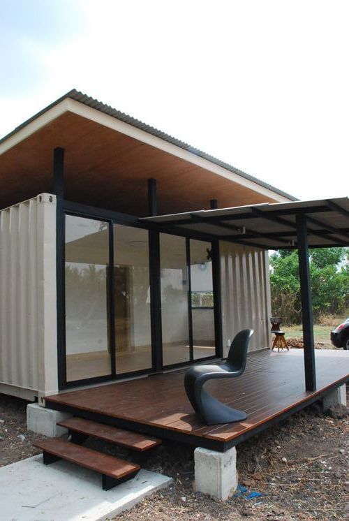 container booth interior design and fit out works (17)