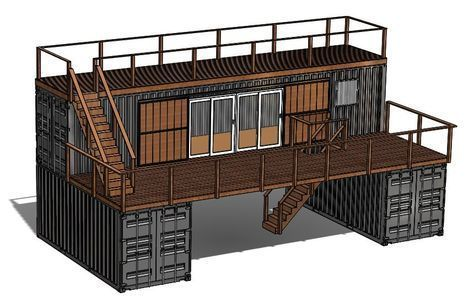container booth interior design and fit out works (21)