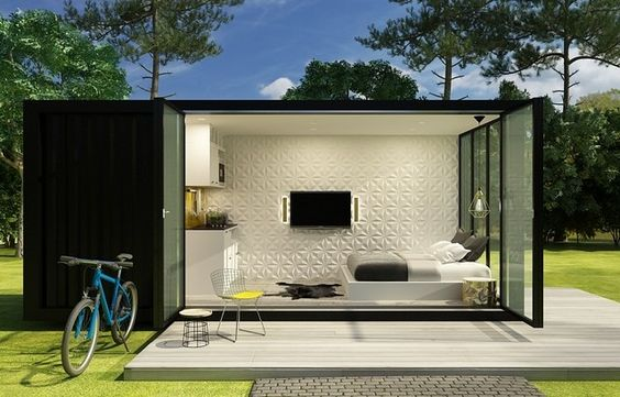 container booth interior design and fit out works (28)