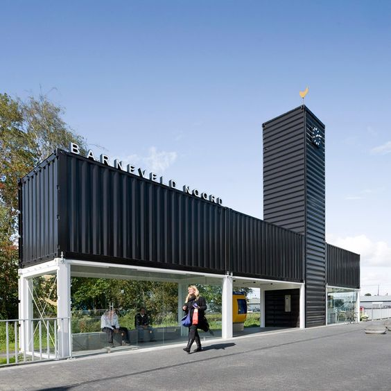 container booth interior design and fit out works (44)