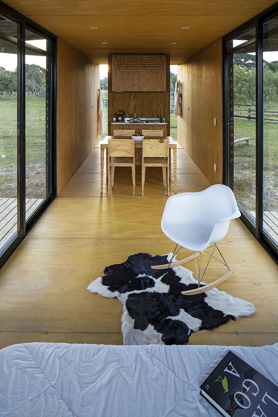 container booth interior design and fit out works (50)