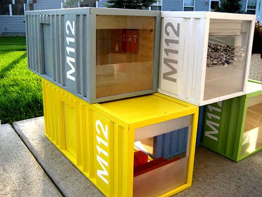 container booth interior design and fit out works (59)