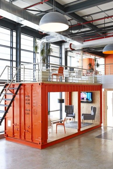 container booth interior design and fit out works (61)