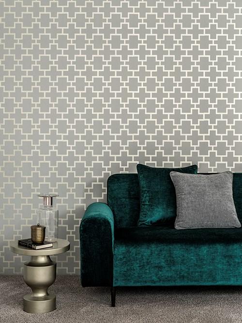 custom made wallpaper printing wallpaper design and printing services (57)