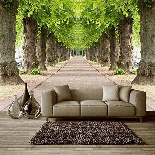 custom made wallpaper printing wallpaper design and printing services (58)