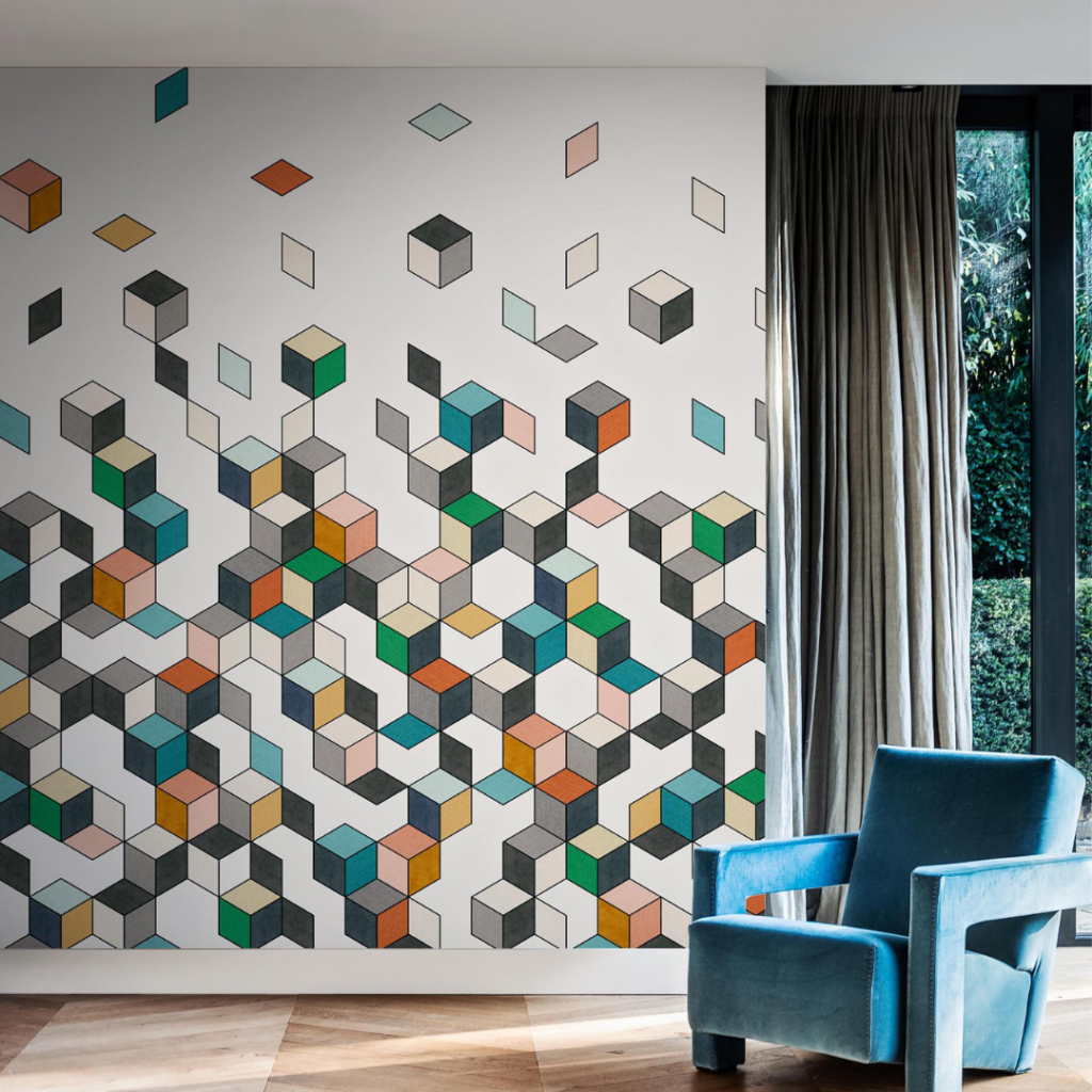 wallpaper design and printing services (1)