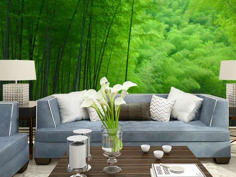 wallpaper design and printing services (3)