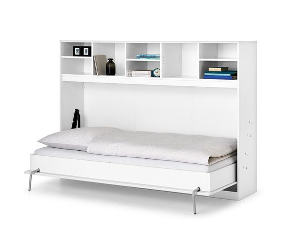 space saving bed for kids and maid room or utility room (11)