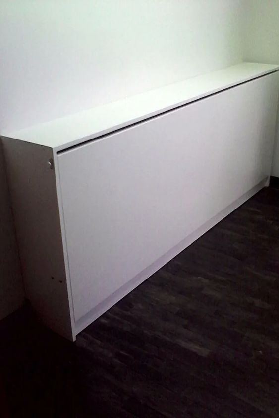 space saving bed for kids and maid room or utility room (54)