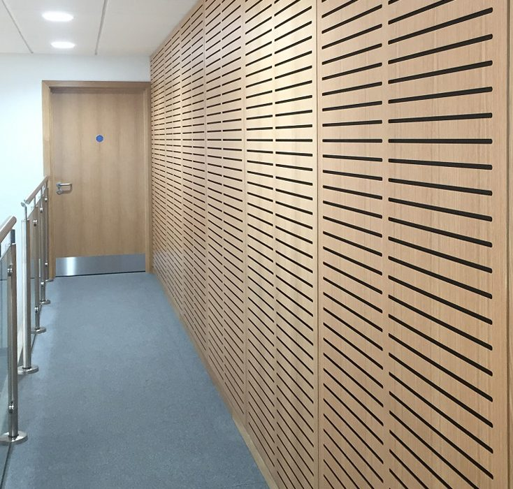 timber CNC nesting routering cutting services acoustic panels designs (11)