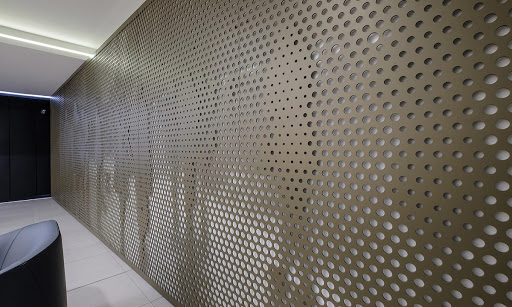 timber CNC nesting routering cutting services acoustic panels designs (21)