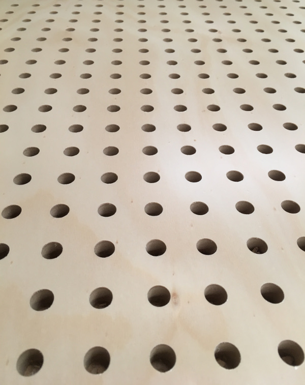 timber CNC nesting routering cutting services acoustic panels designs (22)