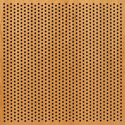 timber CNC nesting routering cutting services acoustic panels designs (3)