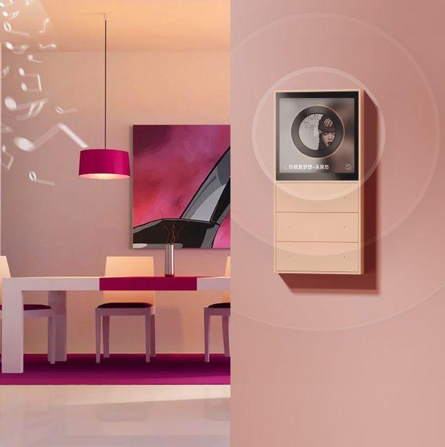 gallery-img-2